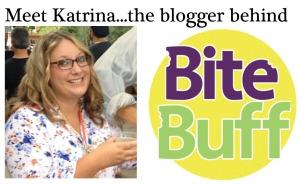 Katrina photo for blog